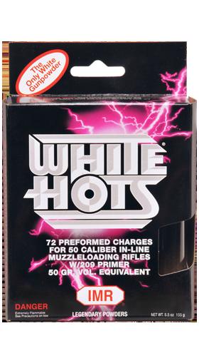 white-hots