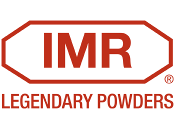 Warning – IMR